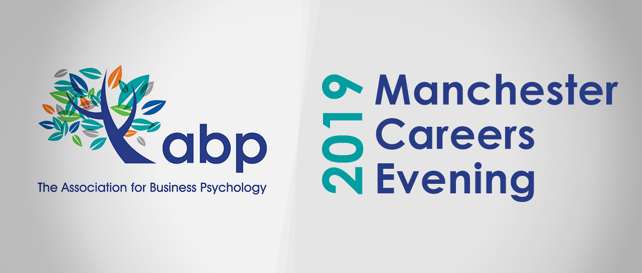 2019 Manchester Careers Evening – Report