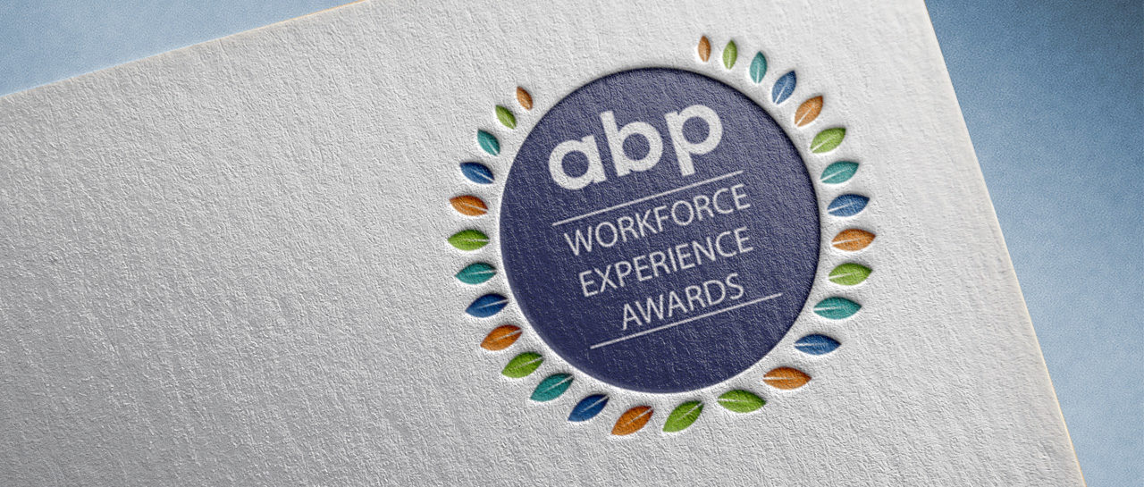 2020 Workforce Experience Awards Shortlisted Finalists