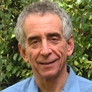 Barry-Schwartz-e1594820942289
