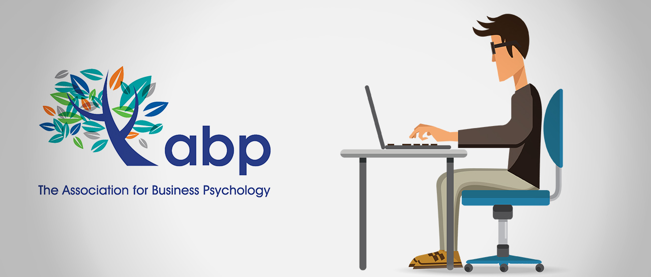 ABP Awards – How To Write A Great Entry!