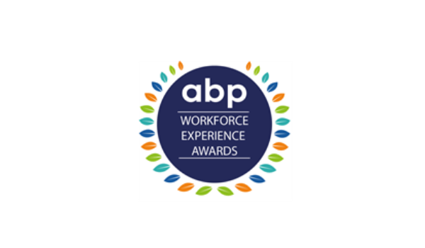 ABP Awards – Read about our changes for 2019