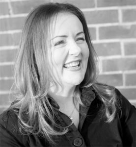 Virtual Speaker Event With Sarah Clarke, Director, Occupational Mind Group