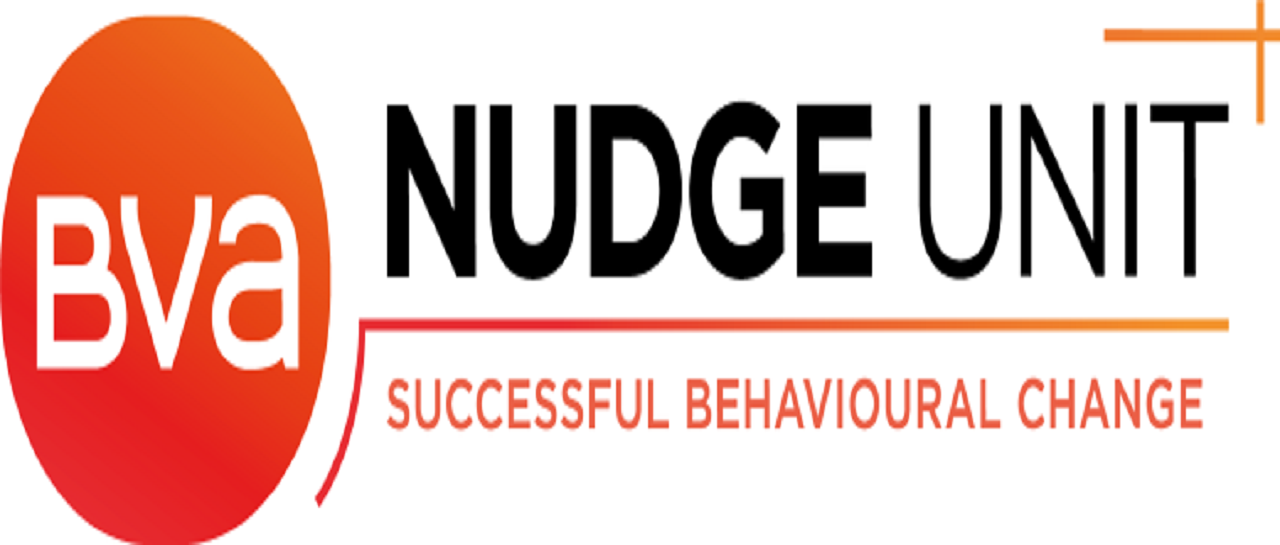 Event Report – Applying Behavioural Science for Business Success with Richard Chataway