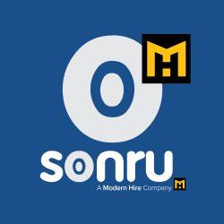 Sonru - A Modern Hire Company