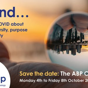 ABP Conference 2021