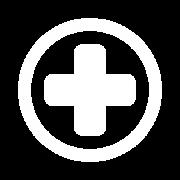 icon-mental-health