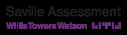 Saville Assessment, a Willis Towers Watson Company