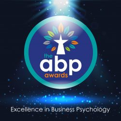 The Association of Business Psychology